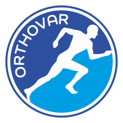 Logo Orthovar